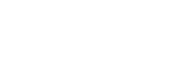 Join the Discord!